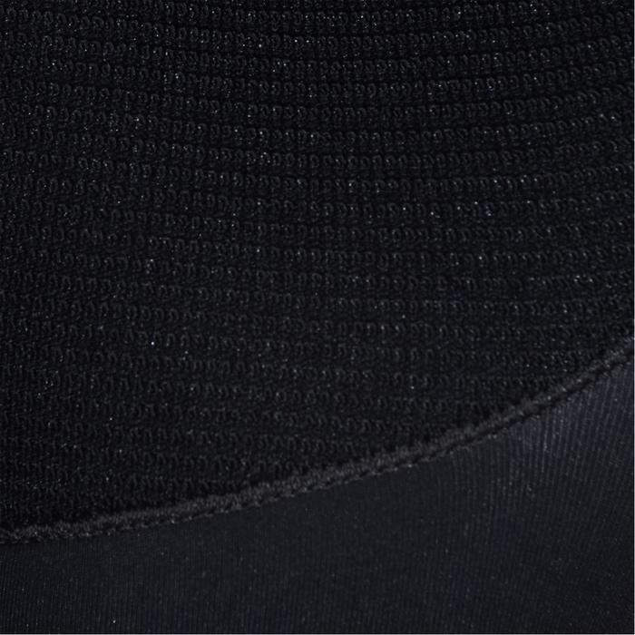 Duikhandschoenen SCD neopreen 5 mm