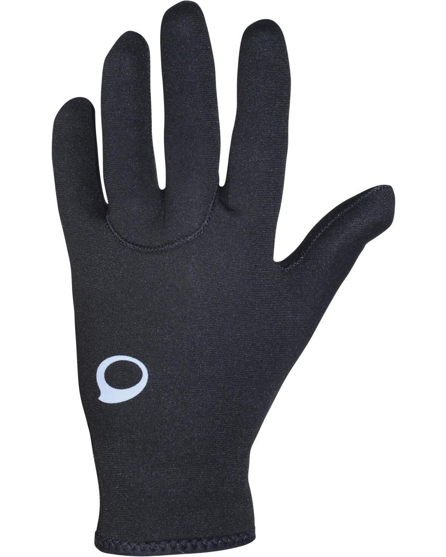 diving gloves scd 100 2mm