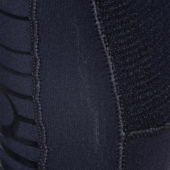 Gants de plongée bouteille Bero SCD 100 6,5 mm - 1161566