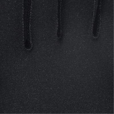 قفازات للغوص 2 مم SCD 100