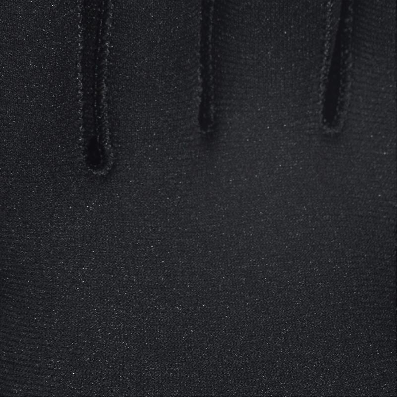 Guantes de buceo con botella SCD 100 2 mm
