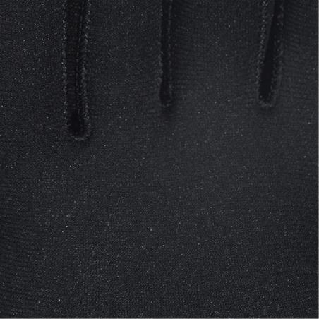 """Neoprēna cimdi """"SCD"""", 2 mm , 6,5 mm"""