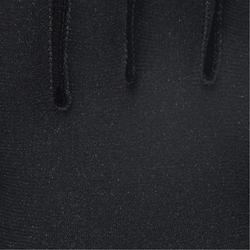 2 mm氯丁橡膠(neoprene)水肺潛水手套SCD