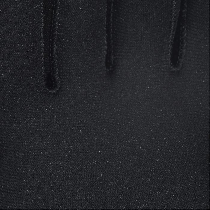 Gants de plongée bouteille SCD 100 2 mm - 1161576