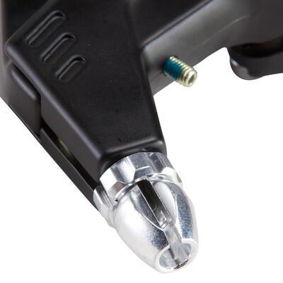 Гальмівні ручки для гальм V-Brake, 2 шт.