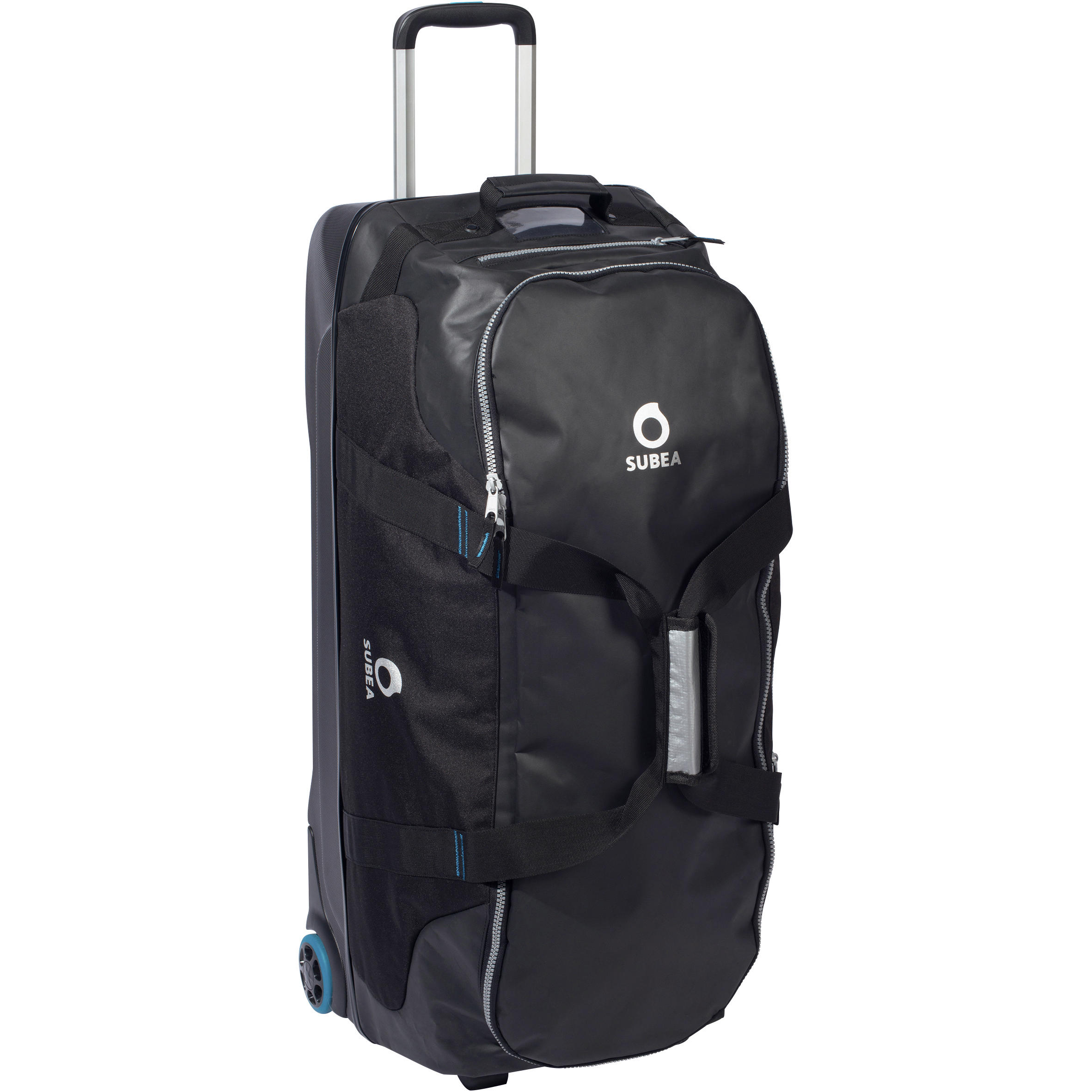 grossiste 60a85 3fab8 Sacs à dos de voyage, backpack | Decathlon
