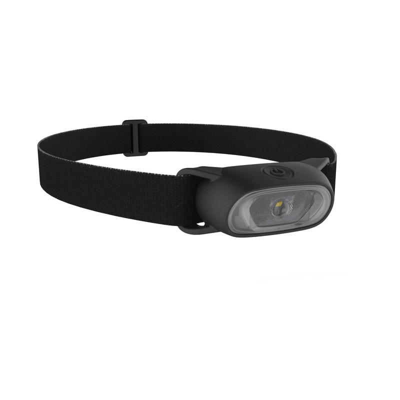 ONNIGHT 50 Trekking Headlamp - 30 lumens