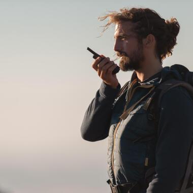 Come scegliere un orologio GPS | DECATHLON