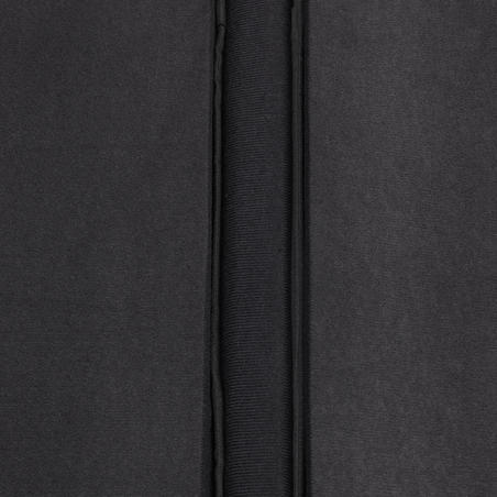 ÉTUI CARABINE 500 123 cm