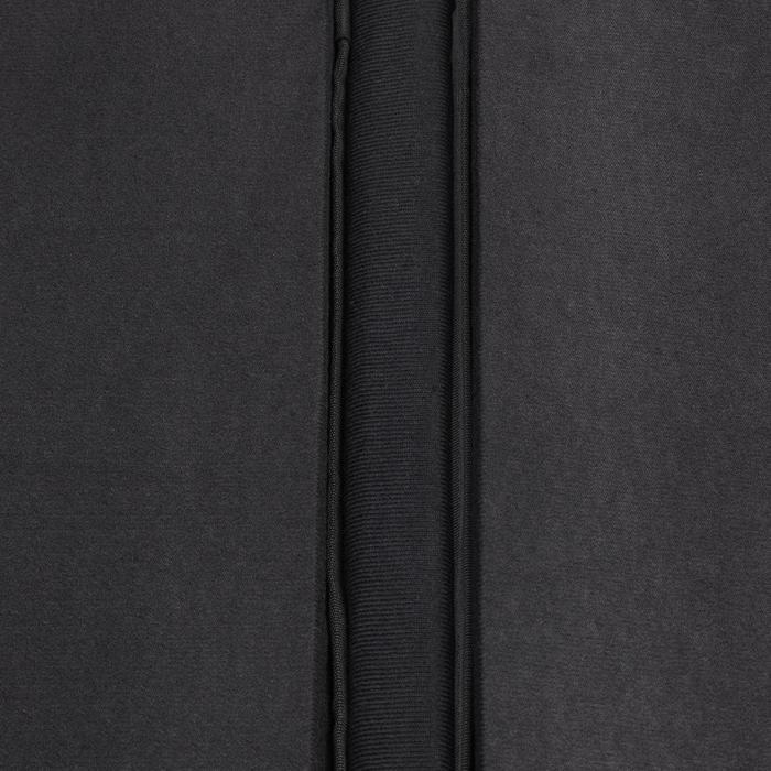 FUNDA RIFLE 500 123 cm