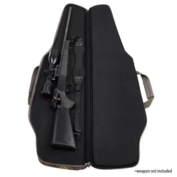 Gewehrfutteral 500 FURTIV