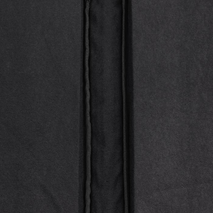 FOURREAU FUSIL 500 127cm - 1161912