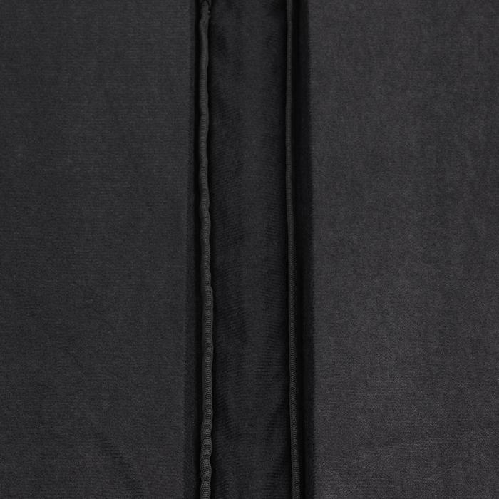 Geweer foedraal 500 127 cm