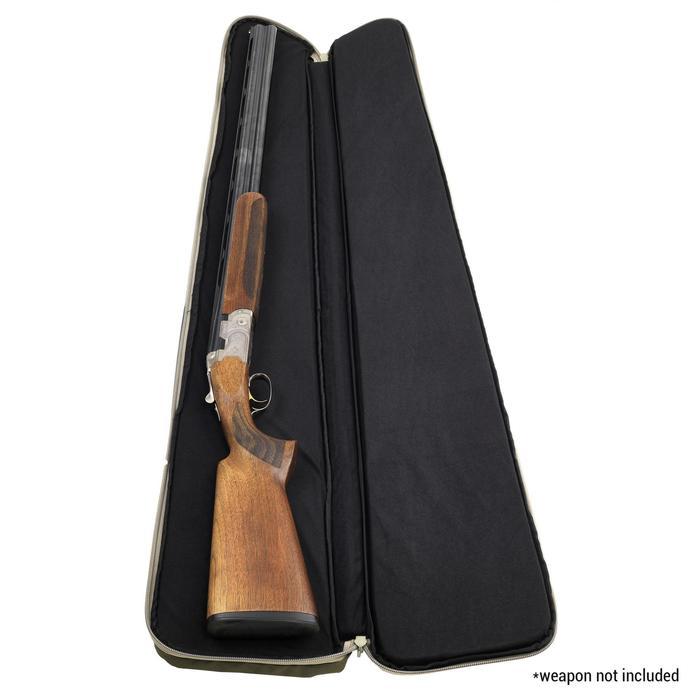 FOURREAU FUSIL 500 127cm - 1161913