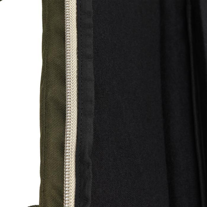FOURREAU FUSIL 500 127cm - 1161914
