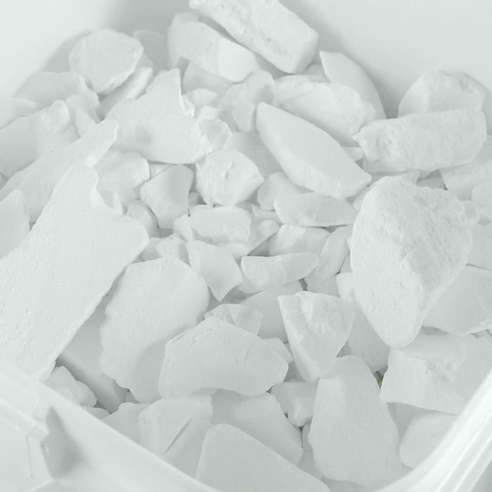 Pot met magnesium voor klimmen 600 g