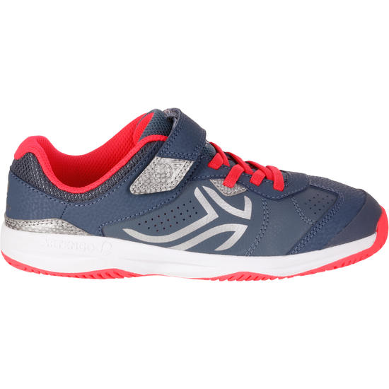 Tennisschoenen voor kinderen Artengo TS760 - 1162010