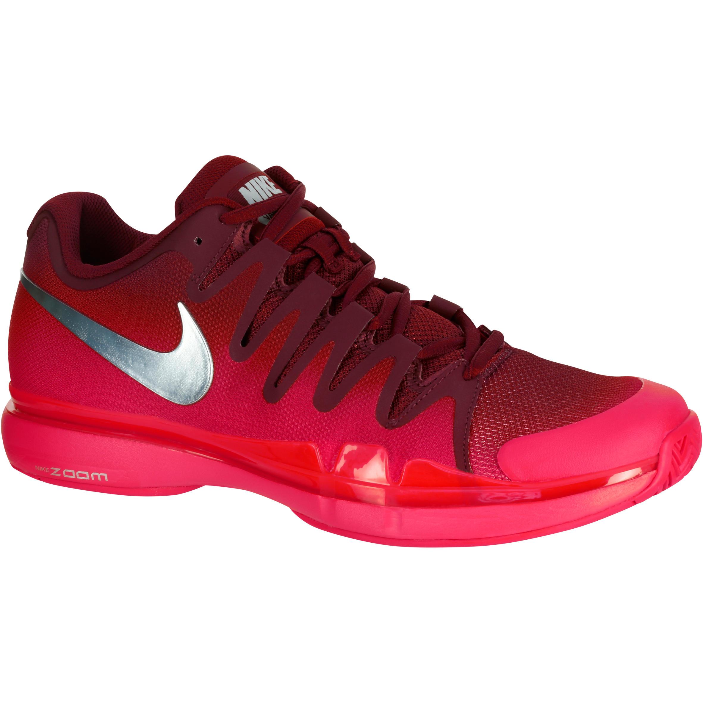 a2fef9ebe76 9 Tennis De Chaussure Nike Zoom Chaussures Tour Junior Vapor 5 8Pdqg