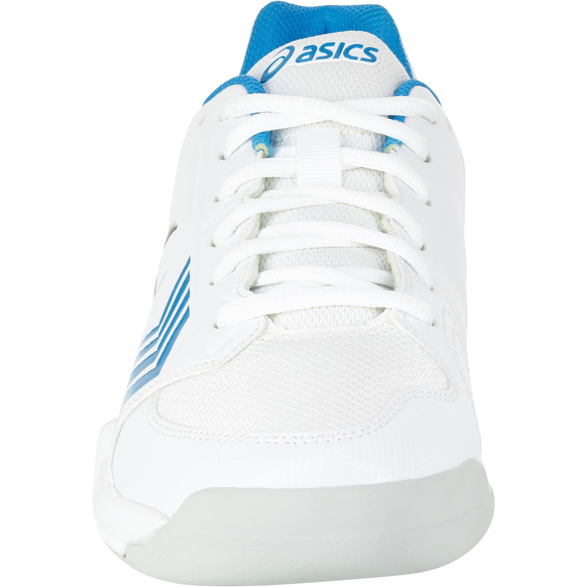 51294ff319 Asics Indoor Tennisschuhe Gel Dedicate 5 Gr 44 Tennis Schuhe Herren Tennis