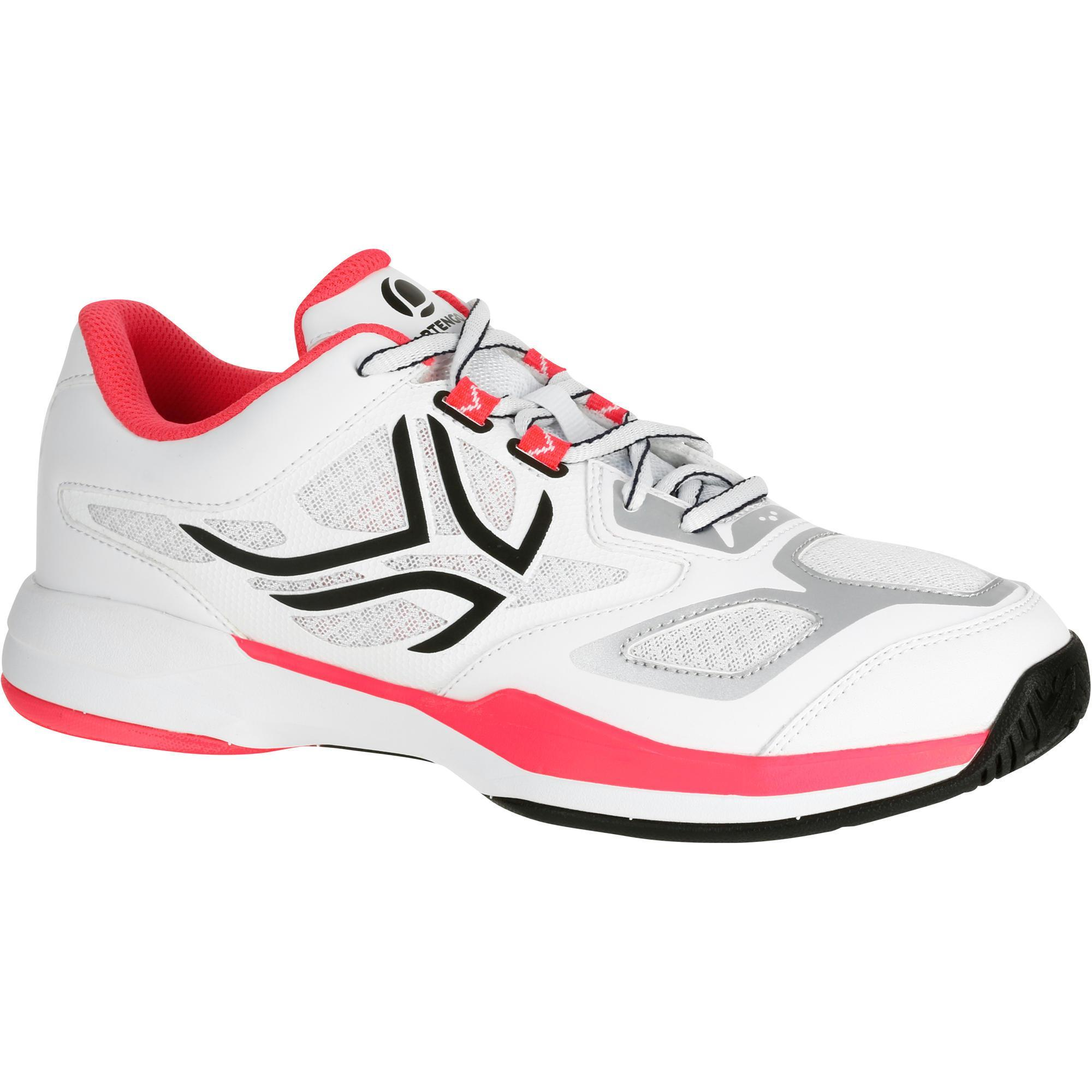 Artengo Tennisschoenen dames TS560