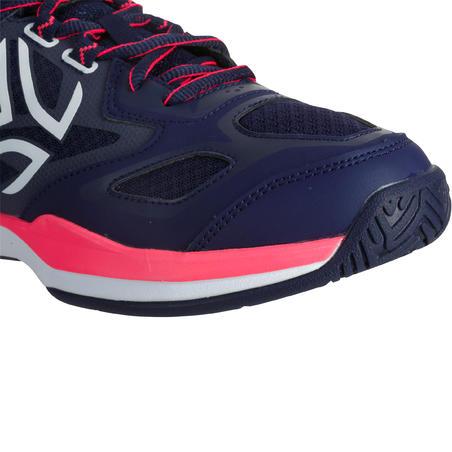 TS560 Women's Tennis Shoe - Navy
