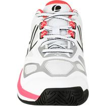 Ts560 Dames Tennisschoenen Wit Wit Wit Tennisschoenen Artengo Dames Tennisschoenen Ts560 Artengo Ts560 Dames Ctvnzq