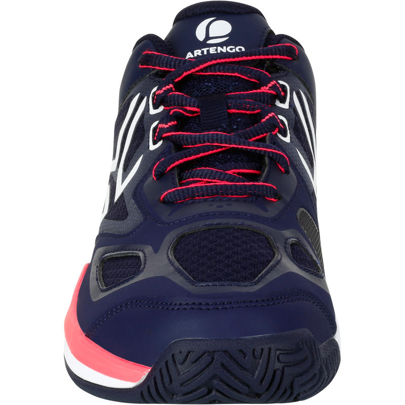 Tennis Shoes Women Advance -TS560 Navy