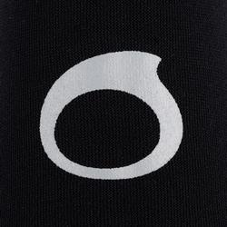 Neoprensocken Gerätetauchen SCD 100 Neopren 3mm