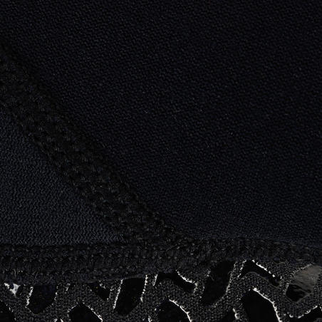 Chausson neoprene de plongée SCD 100 3mm