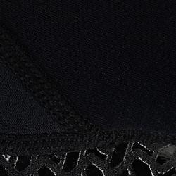 Duikschoenen SCD 100 neopreen 3 mm