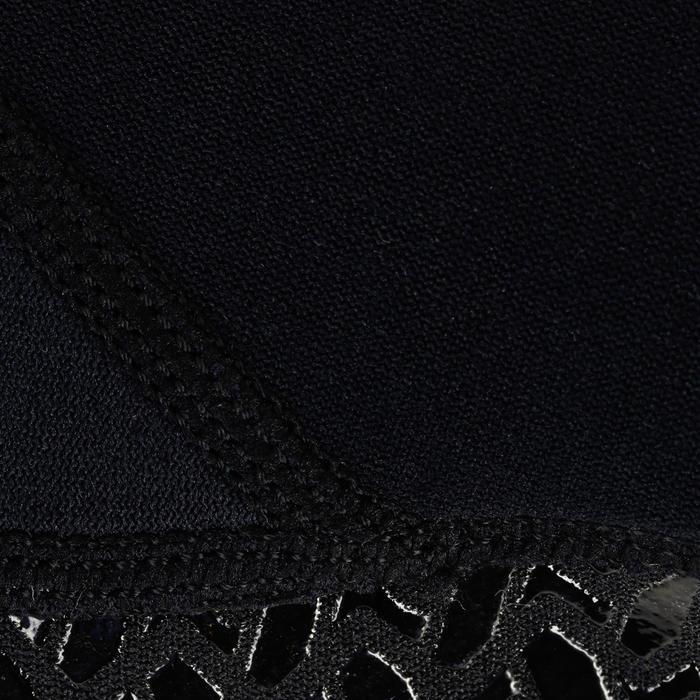 012afd9ae2056 Escarpines de buceo sin suela SCD 100 3 mm Subea