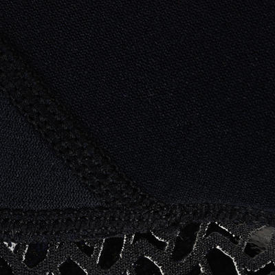 Взуття Hanka SCD 100 для дайвінгу, 3 мм