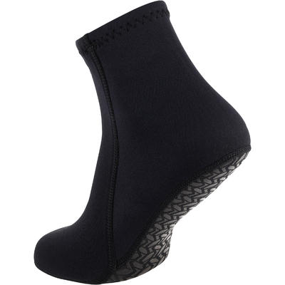 Zapatos tipo medias Neopreno 2mm Buceo Subea SCD