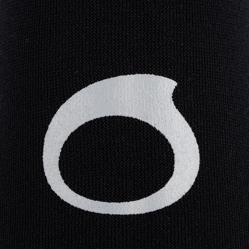 Neoprene SCD diving boots 2 mm