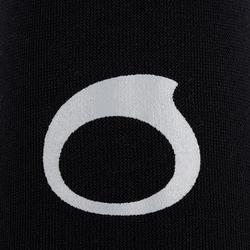SCD 2 mm neoprene scuba diving socks