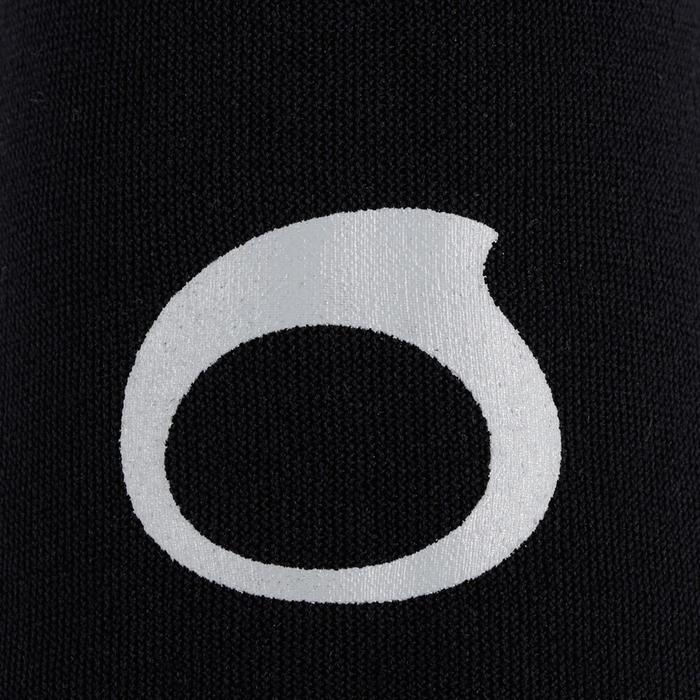 2 mm氯丁橡膠(neoprene) 水肺潛水靴SCD