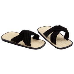 Zori - schoeisel voor martial arts