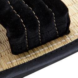 Zori - schoeisel voor martial arts, voor kinderen en volwassenen - 1162501