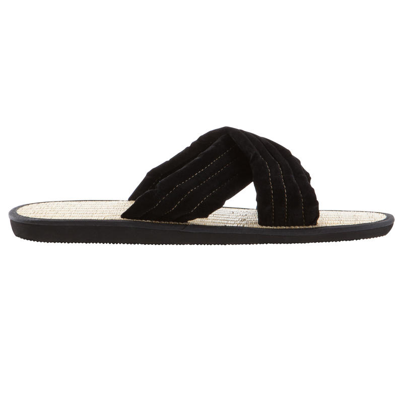 Kids' and Adult Martial Arts Zori Sandals