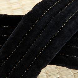 Zori - schoeisel voor martial arts, voor kinderen en volwassenen - 1162505