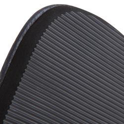 Zori - schoeisel voor martial arts, voor kinderen en volwassenen - 1162507