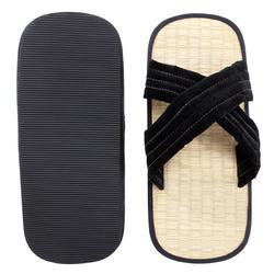Zori - schoeisel voor martial arts, voor kinderen en volwassenen - 1162515