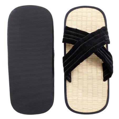 """Bērnu un pieaugušo austrumu cīņas mākslas sandales """"Zori"""""""