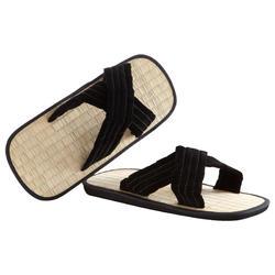 Zori - schoeisel voor martial arts, voor kinderen en volwassenen - 1162517