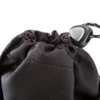 Kovos menų įrankių krepšys