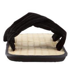 Zori - schoeisel voor martial arts, voor kinderen en volwassenen - 1162519