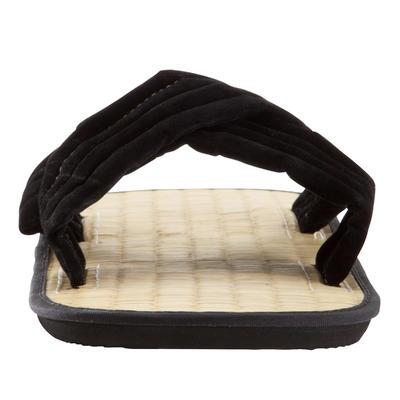 Сандалі зурі для занять бойовими мистецтвами для дорослих та дітей