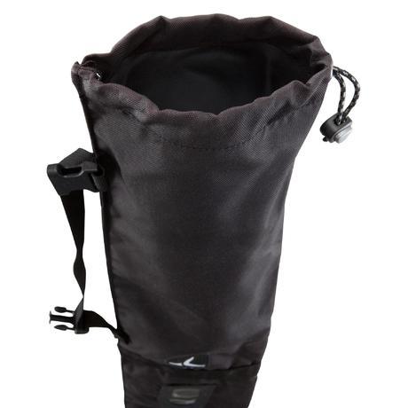 Martial Arts Weapons Bag Black Previous Next