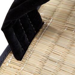Zori - schoeisel voor martial arts, voor kinderen en volwassenen - 1162523