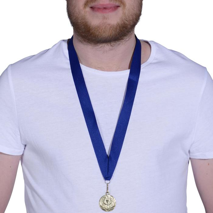 Gouden medaille 32 mm - 1162561